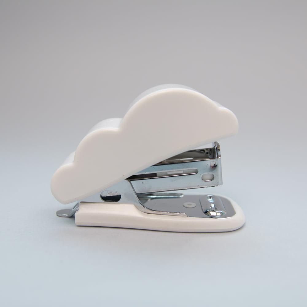 Grampeador Nuvem