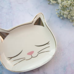 Pratinho Cat Lover