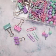 Candy Stationary Set