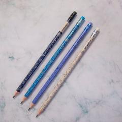Lápis Galáxia